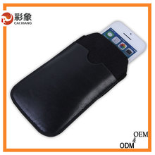 2015 new products smart cover case for samsung galaxy note 3,wallet leather case for samsung galaxy s4 active
