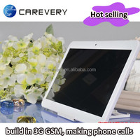 """10"""" android 3g tablet pc mid voice call, tablet 10 inch with wifi dual webcams, best cheap 10 inch 3g wifi tablet sim card slot"""