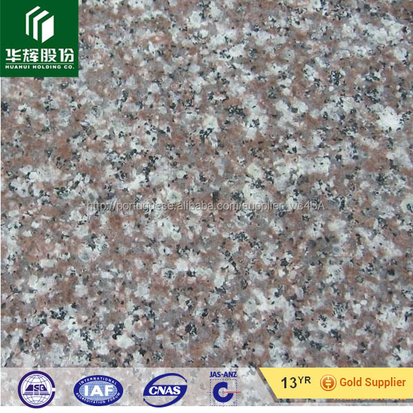G664 peach red granite rosa barato granito chinês telhas passos bancadas