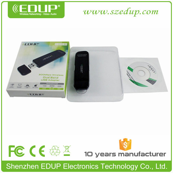 Dual Band 2.4ghz  5ghz Ralink USB Wifi Adapter Wifi Driver For Windows XP,Vista,7,8,8.1,10,Mac,Linux-5.jpg