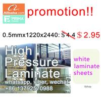 variety surface hpl locker cabinet high pressure laminate