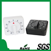 60 Seconds Square Kitchen Control Circuit Digital Timer Best Selling Home Goods Products