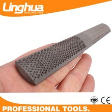 exfoliating file Nail File Cuticle round nail file