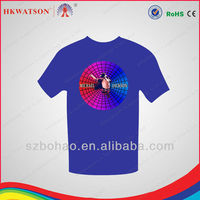 el t shirts wholesale el t-shirt sound factory very low price t-shirts
