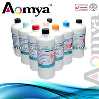Good quality inkjet pigment ink for hp officejet pro 8600