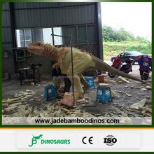 Hot sale top quality best price walk dinosaur costume