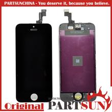 Precio bajo de la placa base iphone, para el iphone 5s piezas, venta al por mayor accesorio del teléfono celular