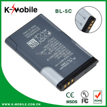 Low Price BL-5C FOR NOKIA 680 2270 2285 2610