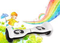 Christmas Gift Mini 5.5Inch Kids Bear christmas bear electric scooter 2015 Hot
