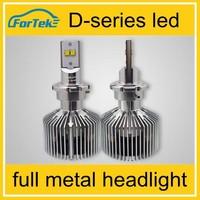 2015 new D-series headlight 90w led driving light 9000lm 90w led driving lamp