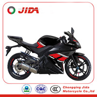 2014 250cc super speed motorcycle with EEC JD250S-1