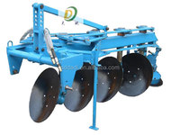 agricultural disc plow for sale for wholesales