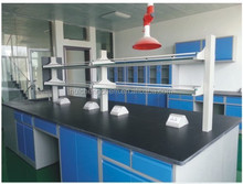 lab work bench/chemical workbench/school work bench tops