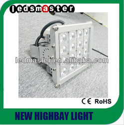 cold-resisiting led lights for cold rooms