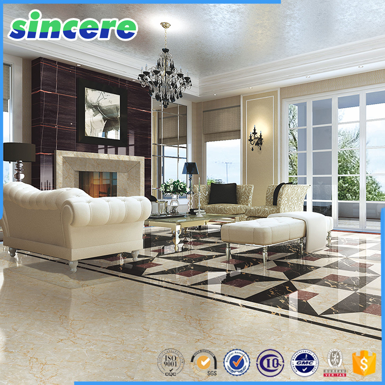 Merveilleux Marble Floor Tile For Living Room Patterns,names Of White Marble Tiles