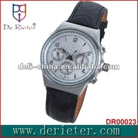 de rieter watch China ali online exporter NO.1 watch factory watches breathing