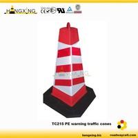 TC215 alibaba 2015 70cm cone