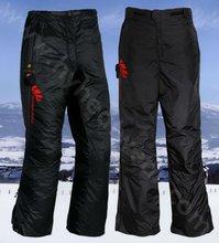 Wholesale Sportswear Pants Far Infrared Men Warmer Pants Electrical Heated Pants