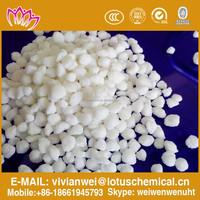 industrial grade & Electron Grade & Ammonium Chloride