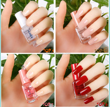 factory price wholesale soak off uv gel nail polish