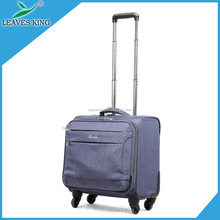 Professional protocol luggage reviews international travel