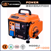 CE Certificate Hot selling in Europe market 950 gasoline portable generator for sale!