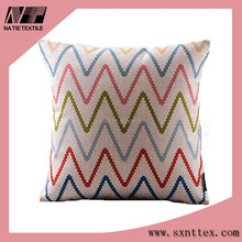China wholesale fashionable designer modern throw pillows