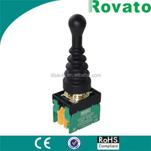Rovato 22mm controller joystick