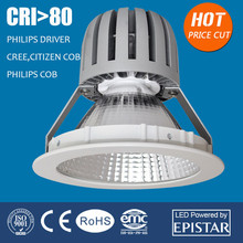 good effects led downlight with 75mm cut out