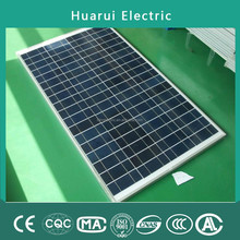 hot selling newest products for 2015 mini projects solar power systems for electrical