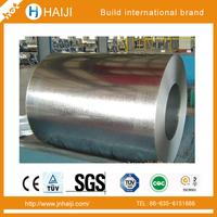 hot dip galvanized steel coil galvanized steel company