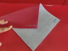 Good PVC waterproof sheet
