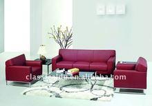 livingroom classic sofa, moder classic sofa, sofa furniture SF-464