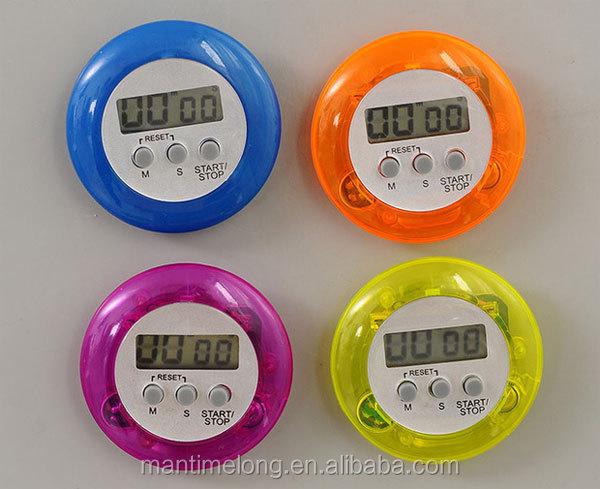 Kitchen Timer Wholesale Kitchen Timer Mechanism Clock
