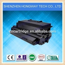 Printer consumable for samsung ML-1650/1651N laser compatible toner cartridge