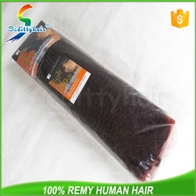 Afro Wave synthetic hair dye for export