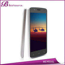 Cheap New Android 4.5 Inch MTK6735M free sample phone