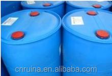 sorbitol liquid/sorbitol 70/sorbitol-powder