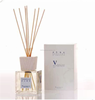 /product-gs/volatilization-aromatherapy-rattan-air-freshener-bottle-with-diffuser-wooden-sticks-cane-60289899658.html