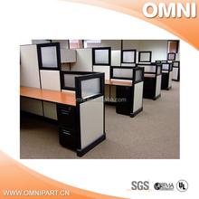 Beautiful Hot Sale Modern office workstation