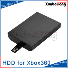 Hard Disk for Xbox 360 Slim 250GB HDD