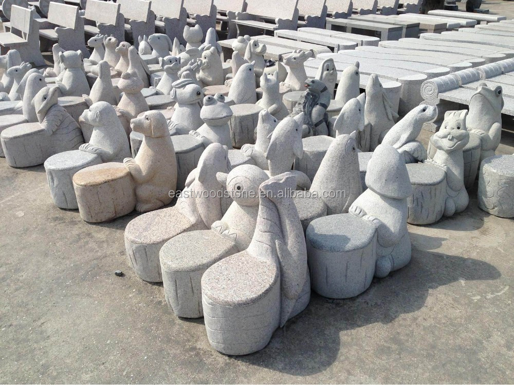 Stone carving and sculpture buy