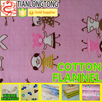 flannel sheets/dollar store supplier in china