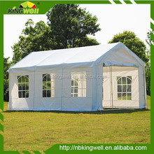 High quality multi-functional outsunny wedding tent factory