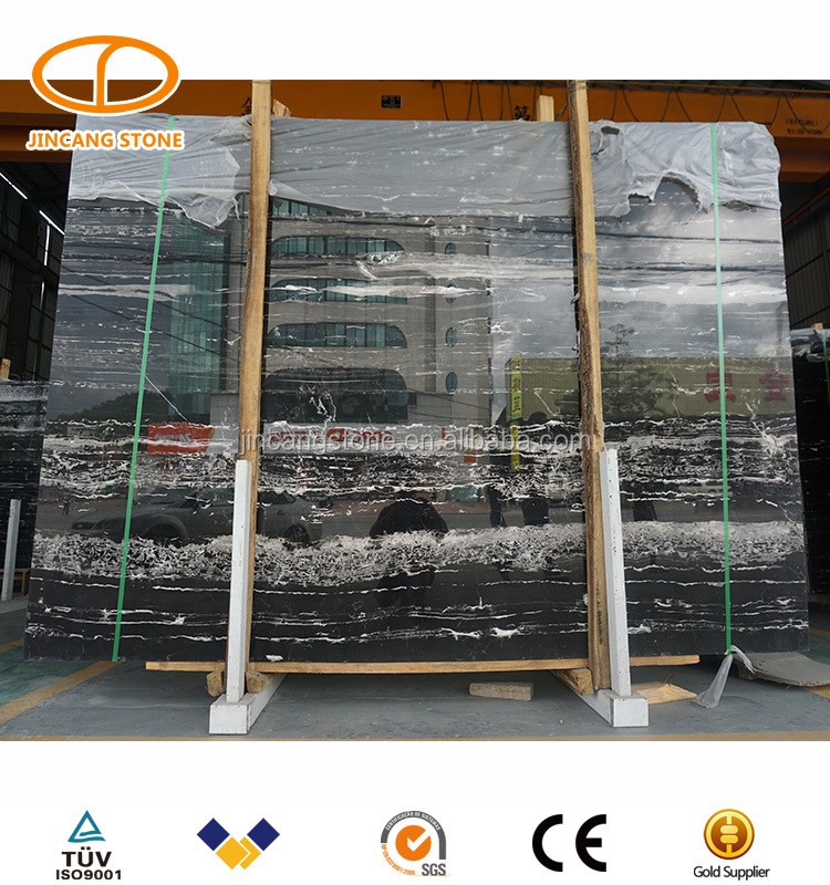 Http Alibaba Com Product Detail Low Price Italian Marble Slab Size 60316748434 Html
