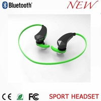 best inexpensive bluetooth headset,2015 new products amazon bluethooth products voice changer best inexpensive bluetooth headset