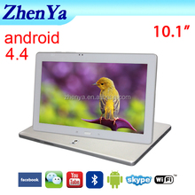 Best 3G Tablet 10 Inch Tablet PC MTK6572 Quad Core Cheap Tablet PC Price China