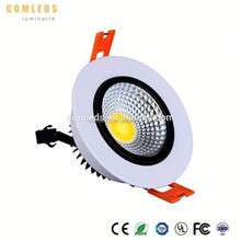 katalog lampu downlight led