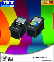 compatible canon printer ink cartridges 240XL 241XL