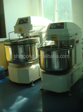 dough arm food mixers,stand mixer(CE,ISO9001,cheap price direct from factory)